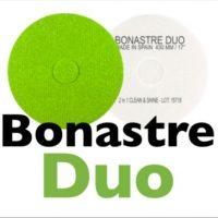 bonastre-duo